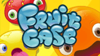 Онлайн слот Fruit Case